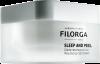 Filorga Cosmésothérapie SLEEP AND PEEL – krem złuszczający na noc 50 ml